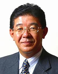 kaneko-ya